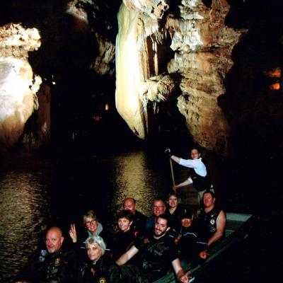 grotte10