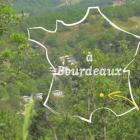 Photos de Dédé le camarguais