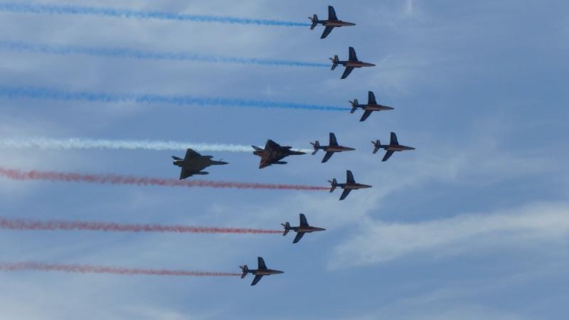 11 - Meeting aérien Base d'Istres (13) - 04 Juin 2016