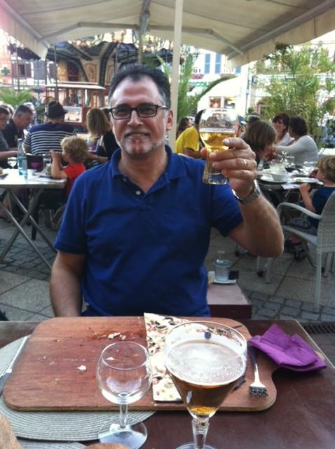 10 - Fête de la musique à Molsheim (67) - 21 juin 2014