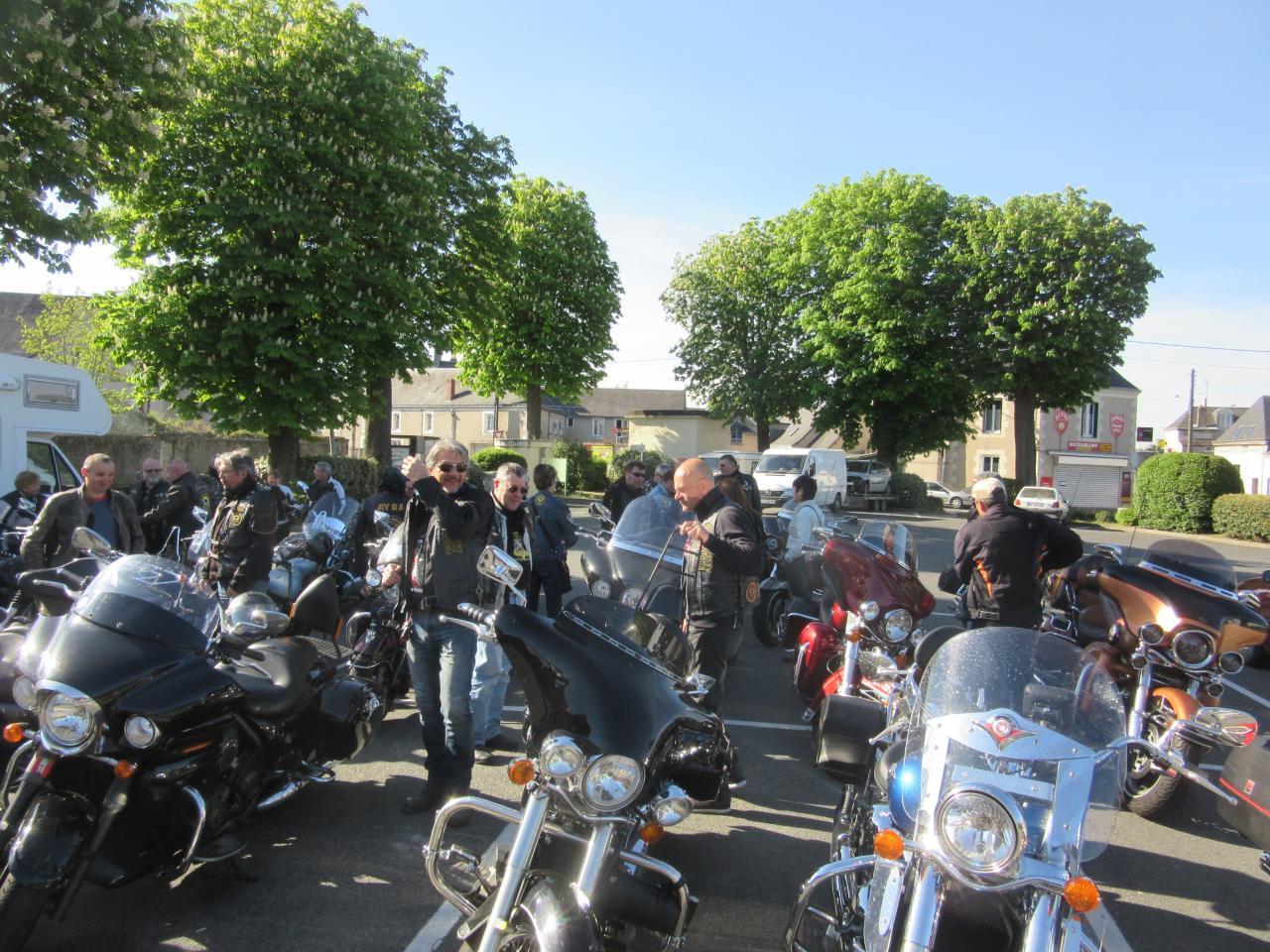 VRA treffen Frankrijk 4-5-6-7-8 mei 2016 148