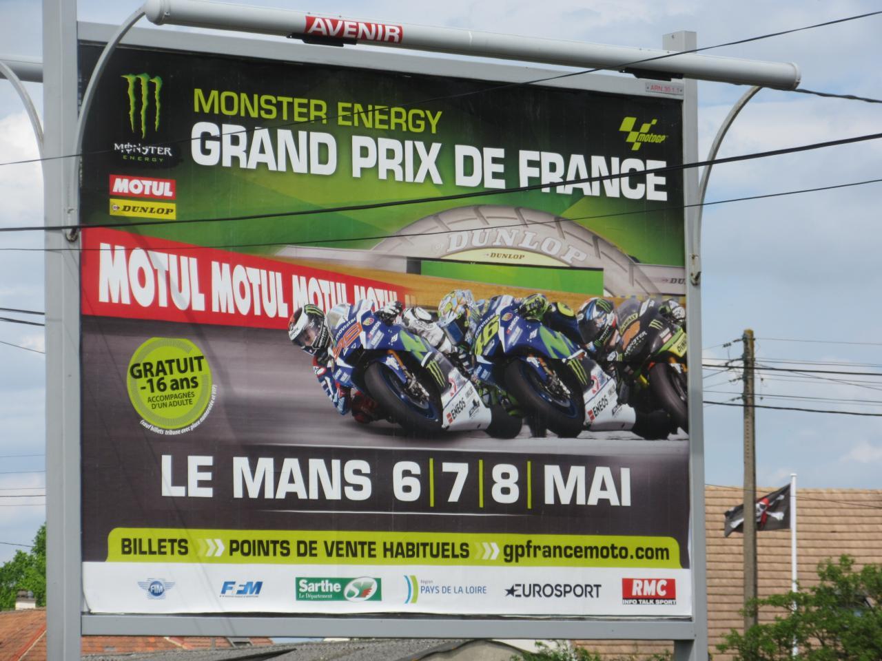 VRA treffen Frankrijk 4-5-6-7-8 mei 2016 465