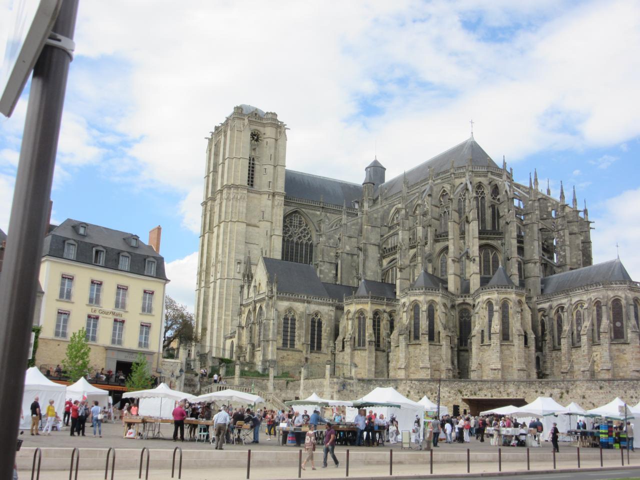 VRA treffen Frankrijk 4-5-6-7-8 mei 2016 486