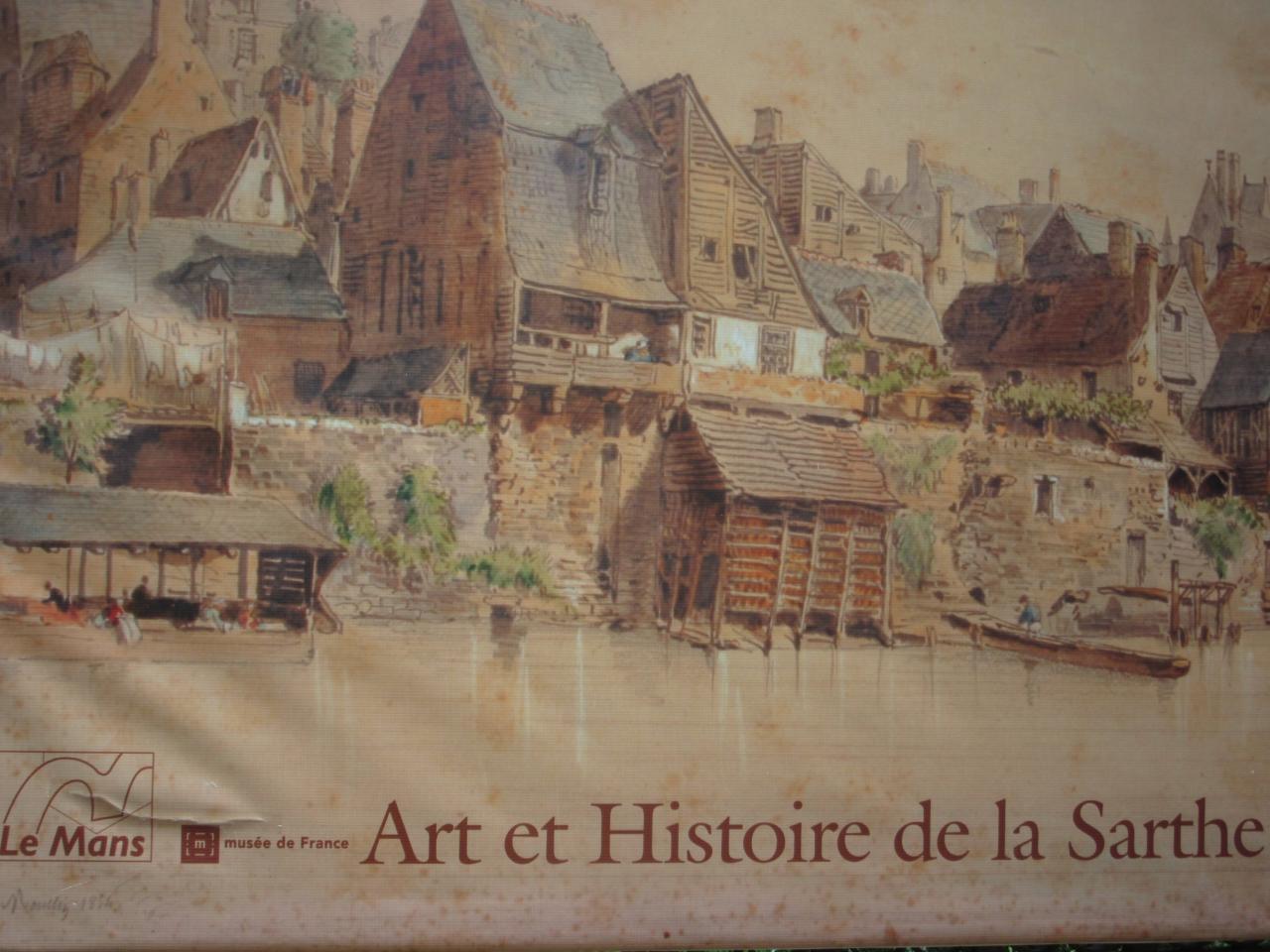 VRA treffen Frankrijk 4-5-6-7-8 mei 2016 547