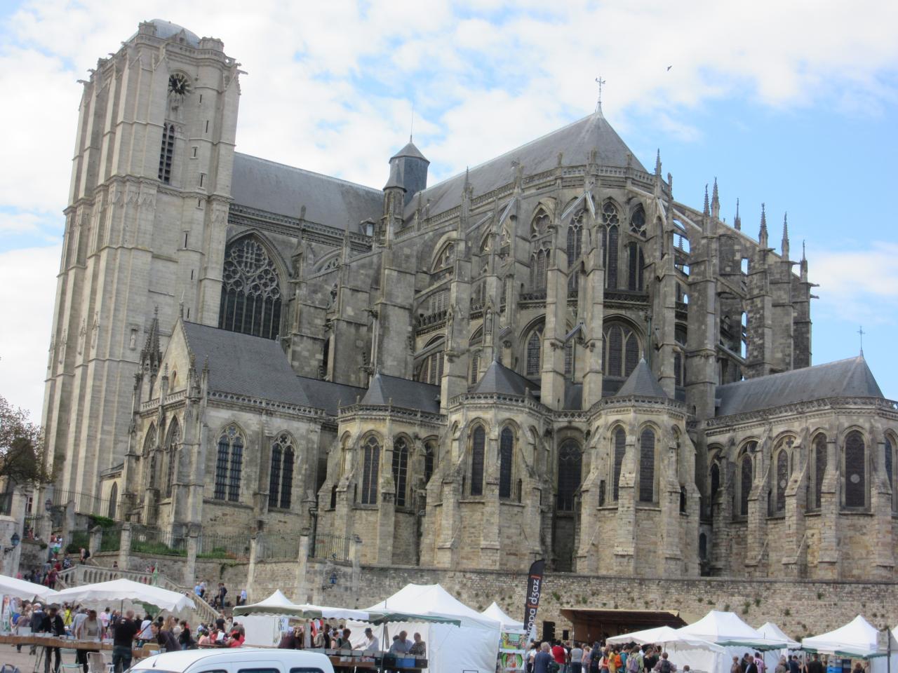 VRA treffen Frankrijk 4-5-6-7-8 mei 2016 575