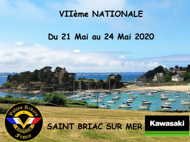 Flyer 2019 fr