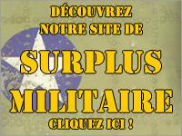 Boutique B-26