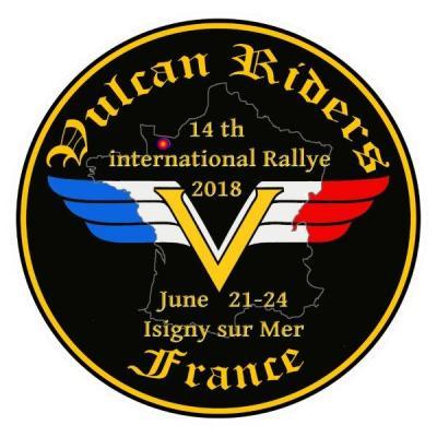 Logo inter derniere version