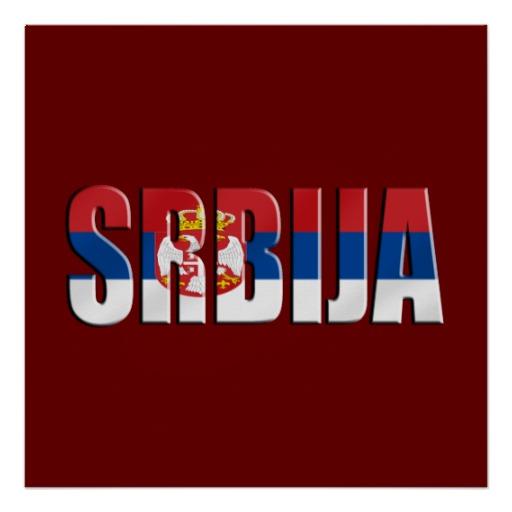 Sebie