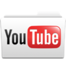 Youtube icone 3865 96